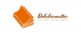 Logo Dobabiesmatter