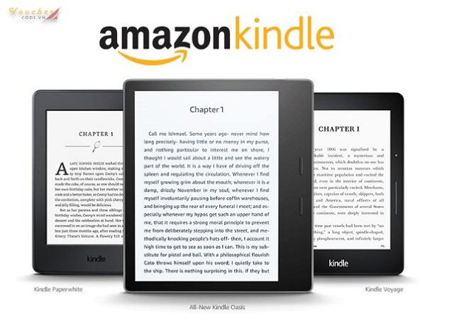 Mách bạn cách gỡ quảng cáo Kindle cực nhanh và hiệu quả