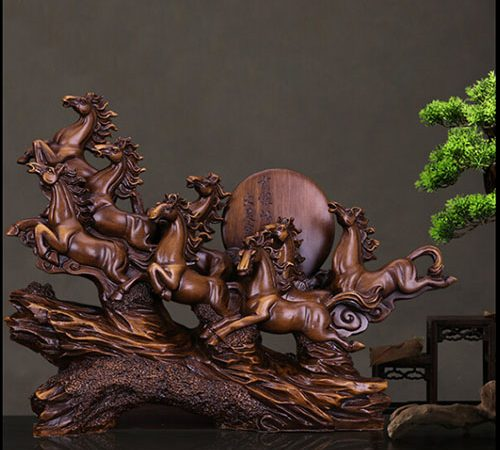 List 5 món đồ mừng tân gia được ưa chuộng nhất tại Decopro