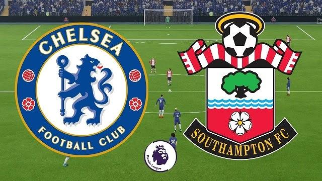 Nhận Định Bóng Đá Chelsea vs Southampton Ngày 17/10