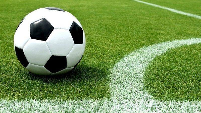 Bí quyết soi kèo bóng đá