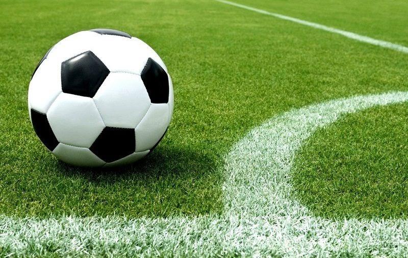 Tất tần tật về bí quyết soi kèo bóng đá cho người mới
