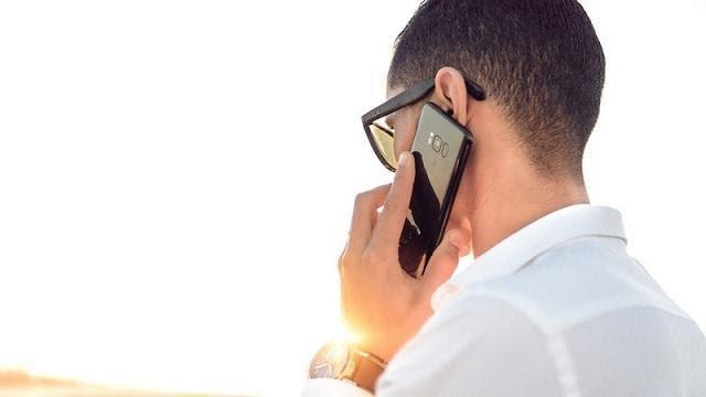 Sở hữu sim giúp chủ nhân khẳng định bản thân khi giao tiếp