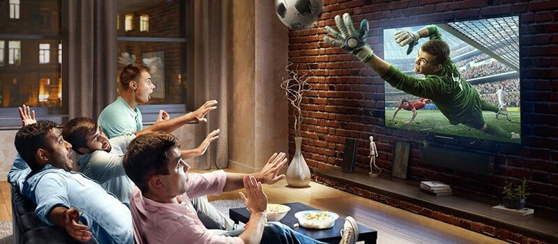 Xôi Vò TV – Xem trực tiếp bóng đá hôm nay chất lượng HD