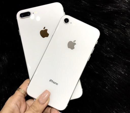 Thời điểm hiện tại giá iphone 8 bao nhiêu? Nên mua ở đâu?