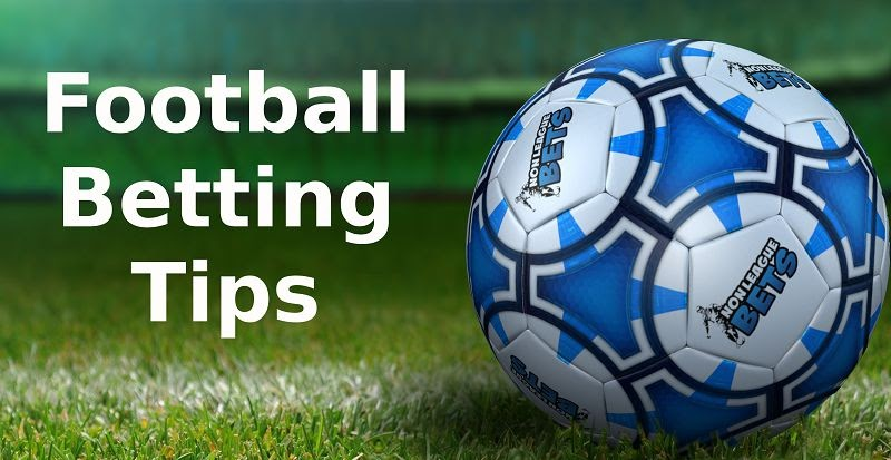 Tìm hiểu về tips cá cược bóng đá