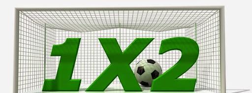 Tips bóng đá 1*2 rất phổ biến