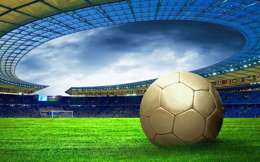 Đánh giá trận đấu qua phong cách, điểm mạnh và điểm yếu của hai đội