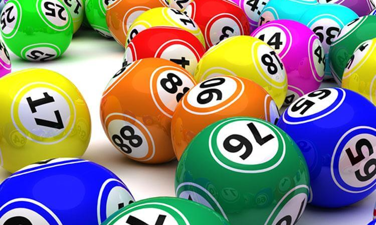 Chia sẻ cách chơi mang tới thế giới lô đề cờ bạc tốt nhất