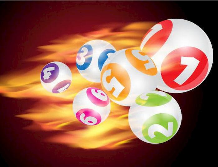 Thế giới cờ bạc muôn màu muôn vẻ