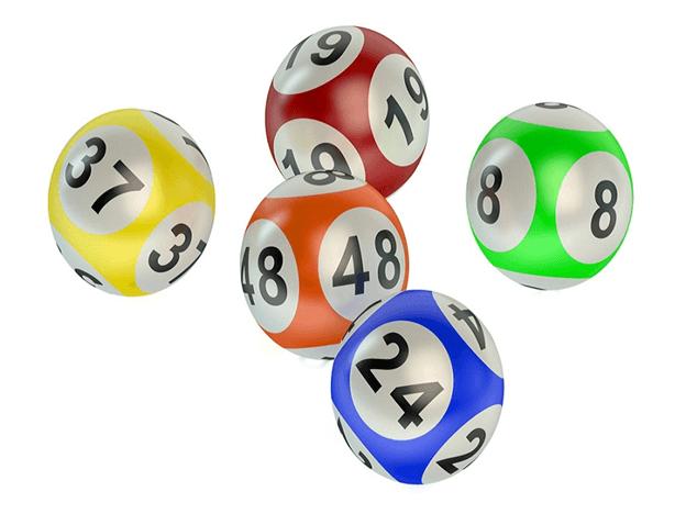 Làm thế nào để chơi cờ bạc dễ thắng?